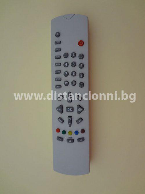 Дистанционно за телевизор SANG