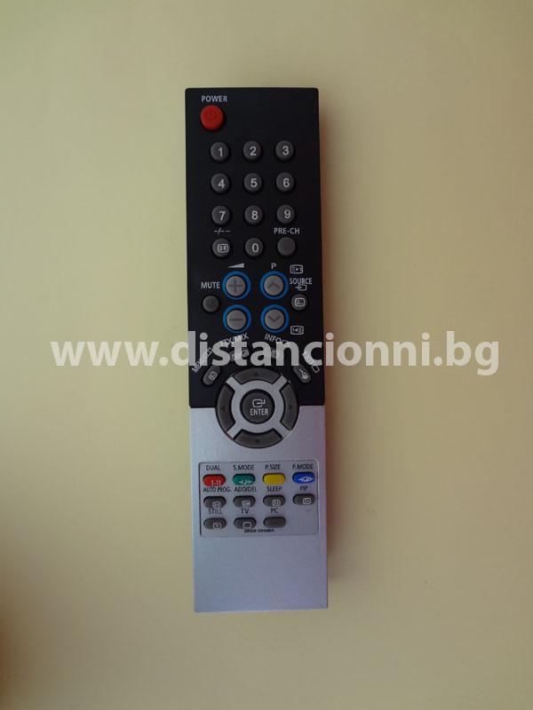 Дистанционно управление за SAMSUNG BN59-00488A