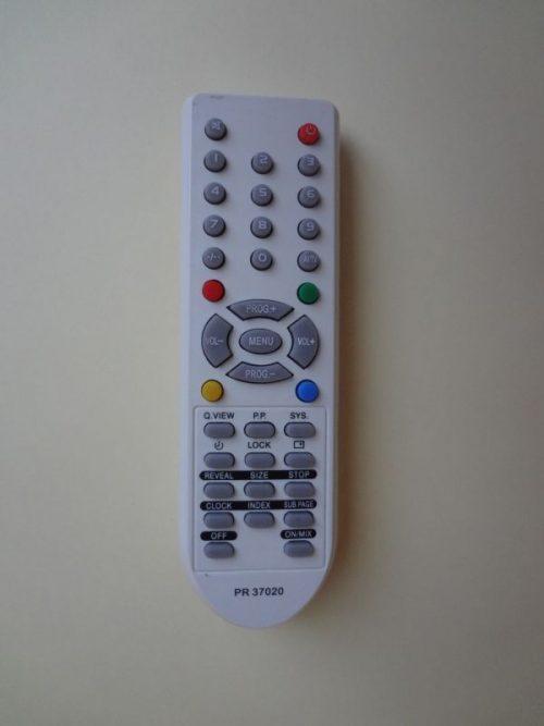 Дистанционно управление за Amstrad RC PR 37020