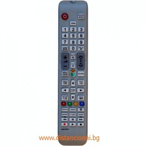 Дистанционно управление за SAMSUNG AA59-00560A