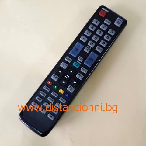 Дистанционно управление за SAMSUNG BN59-00996A