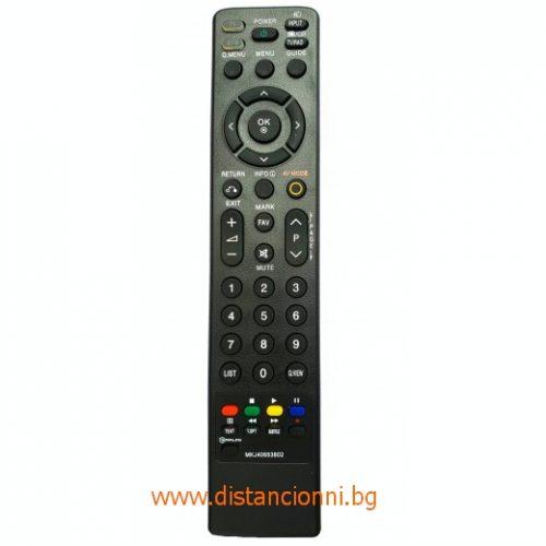 Дистанционно управление за LG MKJ40653802