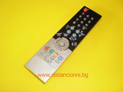 Дистанционно управление SAMSUNG AA59-00370A