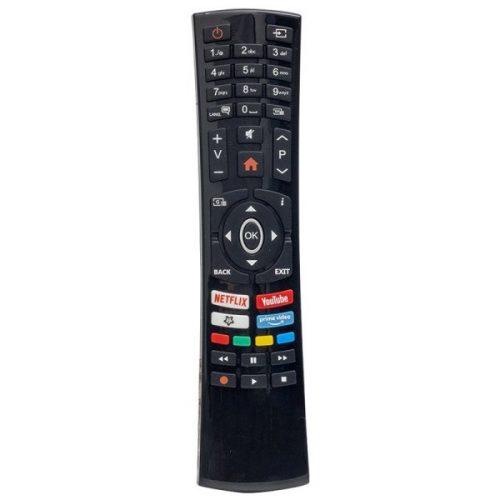 Дистанционно управление RC 4390P SMART TV - ОРИГИНАЛНО